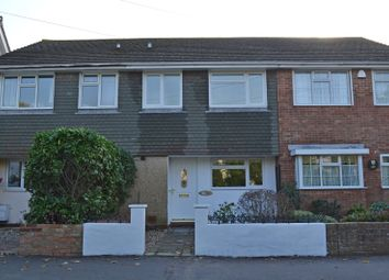 Thumbnail 3 bed property for sale in East Street, Selsey