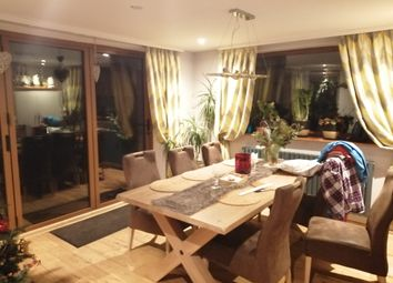 Thumbnail 3 bed detached bungalow for sale in Sunbury Road, Feltham, Middlesex