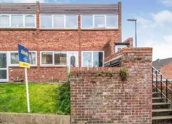 2 bed flat for sale in Templemere, Norwich NR3