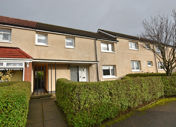 Thumbnail 3 bed terraced house for sale in 71 Islay Avenue, Port Glasgow