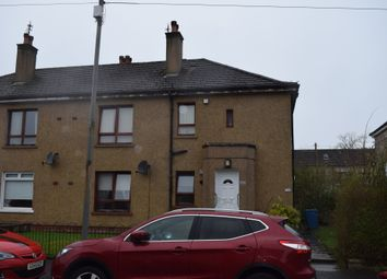 Thumbnail 3 bed flat for sale in 238 Neilsland Oval, Old Pollok, Glasgow