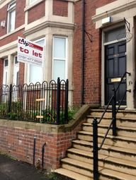 Thumbnail 2 bed flat to rent in Sunderland Road, Gateshead