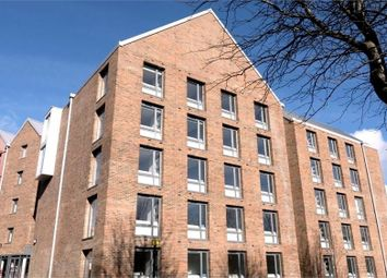 Thumbnail 1 bed flat for sale in Coquet Strret, Newcastle-Upon-Tyne