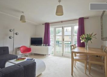 Thumbnail 2 bed flat for sale in 201 Parnell Road, London