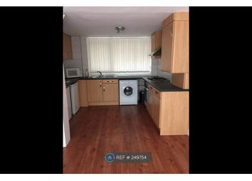 Thumbnail 1 bed flat to rent in Ivy Farm Court, Cheshire / Liverpool