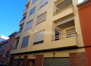 Thumbnail 4 bed apartment for sale in Pego, Alicante, Spain