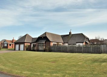 Thumbnail 3 bed detached house for sale in Glion Loch, 2 Westhill Village, Jurby Road, Ramsey
