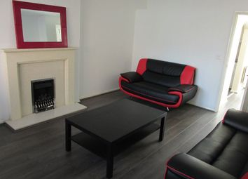 Thumbnail 3 bedroom property to rent in Gillquart Way, Coventry