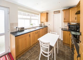 3 bed terraced house for sale in Tylcha Fach Terrace, Tonyrefail, Porth CF39