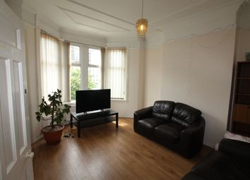 Thumbnail 5 bed property to rent in Whitchurch Road, Heath, Cardiff