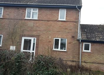 Thumbnail 2 bed shared accommodation to rent in Evesham Road, Worcestershire