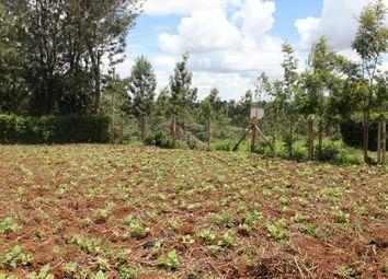 Thumbnail Land for sale in New Kitisuru Kirawa Road, Kitisuru, Nairobi, Nairobi, Kenya