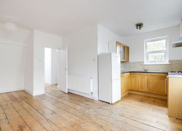 Thumbnail 2 bedroom flat for sale in Upper Clapton Road, London