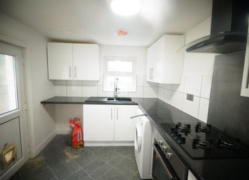 Thumbnail 2 bedroom property to rent in St. Stephens Road, Enfield
