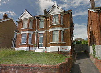 Thumbnail 5 bed semi-detached house to rent in Totteridge Road, High Wycombe