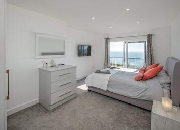 Grange Road, Sandown PO36. 2 bed flat for sale