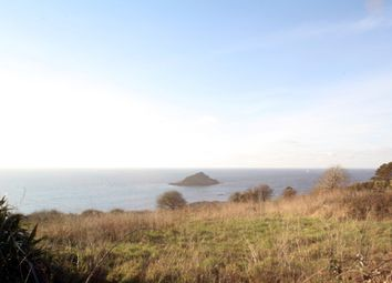 Photo of Spring Road, Wembury Point, Plymouth PL9
