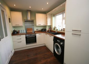 2 bed terraced house for sale in Ainsworth Way, Ormesby, Middlesbrough TS7