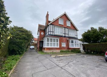 Thumbnail Hotel/guest house for sale in Heene Road, Worthing
