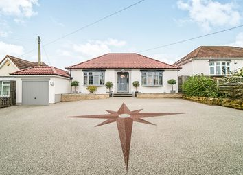 Thumbnail 2 bed bungalow for sale in Broom Lane, Whickham, Newcastle Upon Tyne