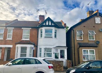 Thumbnail 3 bed end terrace house for sale in Graham Road, Wealdstone