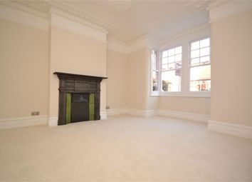 Thumbnail 1 bed flat to rent in Orchard Road, St Margarets, Twickenham