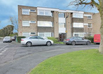 Thumbnail 2 bedroom flat for sale in Nursery Road, Pinner