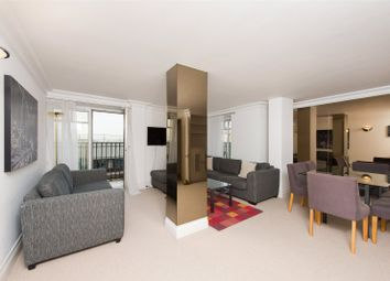 Thumbnail 2 bed flat to rent in St Johns Building, 79 Marsham Street, London