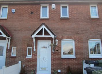 Thumbnail 2 bedroom property to rent in Durham Way, Bootle