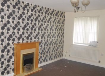 3 bed semi-detached house to rent in Pickup Street, Oswaldtwistle, Accrington BB5
