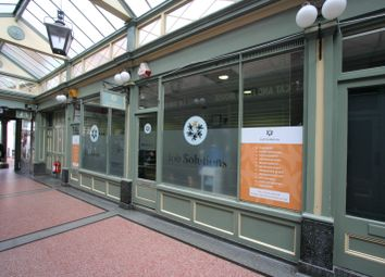 Thumbnail Retail premises to let in The Avenue, Bridgwater