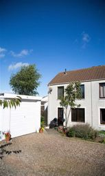 Thumbnail 3 bed semi-detached house for sale in Mordington Avenue, Tweedmouth, Berwick-Upon-Tweed