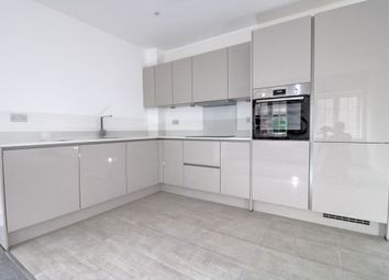 Thumbnail 1 bedroom flat for sale in Grundisburgh Road, Woodbridge