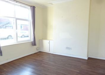 Thumbnail 4 bed terraced house to rent in Inkerman Street, Ashton-On-Ribble, Preston