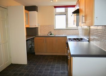 Thumbnail 3 bedroom detached house to rent in New North Road, Ilford