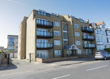 Thumbnail 3 bed property for sale in Palm Bay Avenue, Cliftonville, Margate