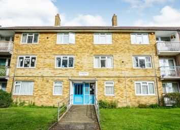 2 bed flat for sale in St. James Close, Southampton SO15