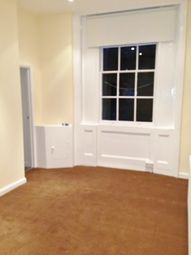 Thumbnail 1 bed flat to rent in Clapton Terrace, London