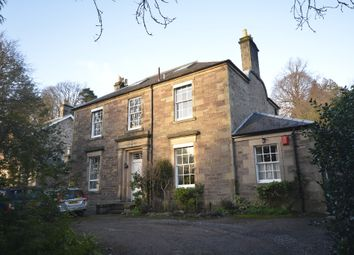 Thumbnail 4 bed flat for sale in Henderson Street, Bridge Of Allan, Stirling