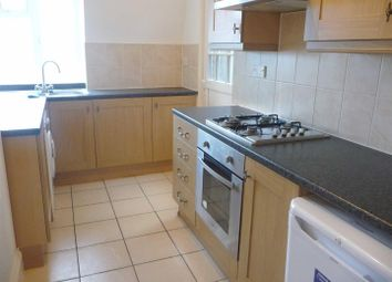 Thumbnail 3 bedroom flat to rent in Pitmaston Court, Goodby Road, Birmingham
