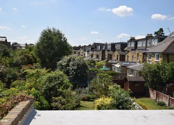 Thumbnail 3 bed semi-detached house to rent in Heron Road, Twickenham