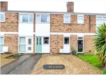 3 bed terraced house to rent in The Links, Kempston, Bedford MK42