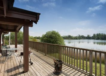 Thumbnail Room to rent in Room 4, Oak Lodge, Lower Lakes