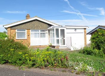 Thumbnail 2 bedroom detached house for sale in Colesdale, Cuffley