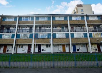 3 bed maisonette for sale in Coopers Road, London SE1