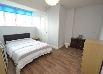 Thumbnail Room to rent in Nansen Terrace, Bramley, Leeds