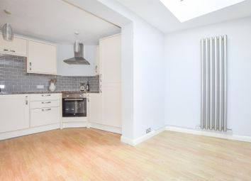 Thumbnail 2 bed terraced house for sale in Gensing Road, St. Leonards-On-Sea