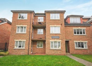 Thumbnail 2 bed flat for sale in Flat 4, 218 Pampisford Road, South Croydon