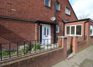 Thumbnail 2 bed flat for sale in Warwick Road, Carlisle, Cumbria