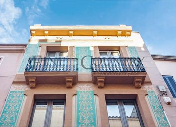 Thumbnail 5 bed villa for sale in Centro, Mataró, Spain